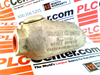 ARNOLD 9PA069 ( LUBRICATOR FOR PNEUMATIC 1IN PORT ) -- View Larger Image