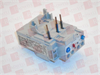 ALLEN BRADLEY 193-EB1GB ( SOLID STATE OVERLOAD RELAY, 12-32AMP ) -- View Larger Image