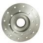 Falk 1940178 Ultramite (USAP) Parts & Kits Gear Components -- 1940178 -- View Larger Image
