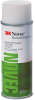 3M Novec Electronic Degreaser 12oz Aerosol Can -- NOVEC ELECTRONIC DEGREASER