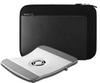 Belkin F5L001 Laptop Cooling Stand & Belkin F8N215-BLK Netbo