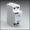 DIN Rail Mount or Component Products -- SGD - Spark Gap Diverter