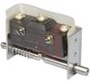 Switch, DOOR, 15 AMPS, SPDT -- 70120111