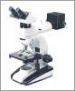 PriorLux™MET -- Metallurgical Microscope - Image