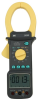 AC/DC Multifunction True RMS Current Clamp Meter, 1000A -- Model 369B - Image