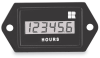 Redington<reg>  series 33<tm&gt -- GO-65526-00 - Image