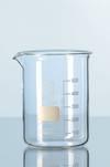 Beaker example