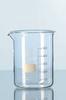 DURAN® beaker