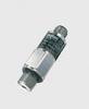 CANopen Miniature Pressure-transmitter -- CMP - Image
