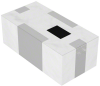RF Filters -- 535-12209-1-ND -Image