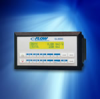 Flow Computers for Liquid and Gas Applications -- SL9000 - Image