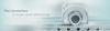 TPM+ Dynamic Servo Rotary Actuator -- TPM004 - Image