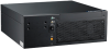 Embedded Mini-ITX Chassis with One Expansion Slot -- EPC-B2000 -- View Larger Image