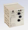 Multi-Function Time Relay -- MTA-91H