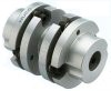 Flex-M Bolted Series -- 668.66