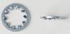 Lock Tooth Washer - Non Metric -- 38ISLWZJ