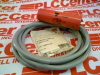 CARLO GAVAZZI VC12RN120 ( LVL SNSR CAP 120VAC ) -Image