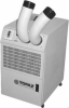 TZ Series Portable Air Conditioner -- TZ18A - Image