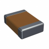 Ceramic Capacitors -- 18125C105KA76A-ND - Image