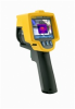 Ti10 Thermal Imager -- FL2822046