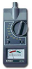 Analog Sound Level Meter -- 407706