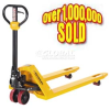 Best Value Pallet Truck -- T9H334475