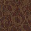 Clowning Around Modular 7006 Carpet -- Fire Breather 392