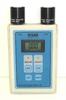 UVA - UVB Meter -- Model 3D