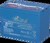 Battery -- DC220-6