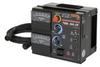 NA-3S Controller -- K210-2