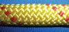 Static Kernmantle Rope -- KESTNY0380