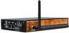SeaI/O-430W Wireless I/O -- 430W - Image