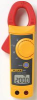 FLUKE - FLUKE-321 - MULTIMETER, DIGITAL, CLAMP -- 483204