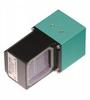 Vision Sensor -- VOS412-BIS-90-WH-F119