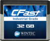 Cfast™ Card -- A2 Series - Image