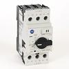 Circuit Breaker 3-Pole 6 A UL 489 -- 140U-D6D3-B60