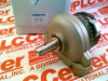 ACTUATOR ROTARY DRIVE SEMI 32MM BORE 180DEG -- DSR32180P