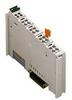 WAGO - 750-461 - I/O Module -- 623574