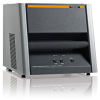 Cost-effective and Compact Entry-level X-Ray Fluorescence (XRF) Measuring Instrument -- FISCHERSCOPE® XAN® 315