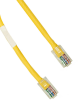 Modular Cables -- NK5EPC6YLY-ND -Image