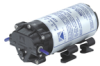 Aquatec® Booster Pump -- CDP-8800