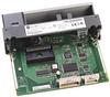 SLC 5/01 1K Controller -- 1747-L511 - Image