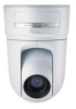 Network IP Security Camera -- SNC-RZ25N