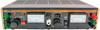 DC Power Supply -- 1602