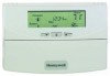 Thermostat -- T7351F2010 - Image