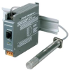 Temperature and Humidity Virtual Chart Recorder -- ITHX-D3 - Image