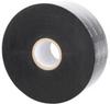 Corrosion Protection Tape -- EWPP102100