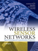 Wireless Sensor Networks: Signal Processing and Communications Perspectives