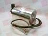 GORMAN RUPP 13773-005 ( CENTRIFUGAL PUMP, 115 VOLTS, 50/60 HZ ) -Image