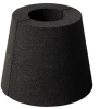 Insulation for Pipe Reducers - Image